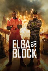Elba vs. Block