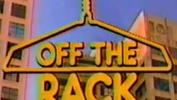 Off the Rack - S01E05 - The Letter