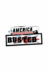 America or Busted