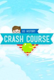 crash course us history pdf