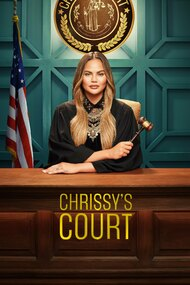 Chrissy's Court