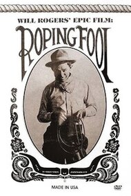 The Ropin' Fool
