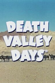 Death Valley Days