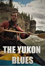 The Yukon Blues