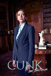Cunk On…