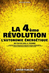 Die 4. Revolution - Energy Autonomy