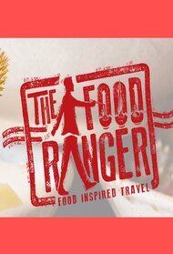 The Food Ranger