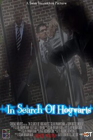 In Search of Hogwarts