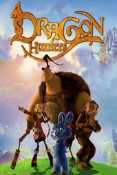 /movies/64684/dragon-hunters