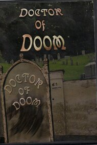 Doctor of Doom