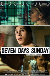 Seven Days Sunday