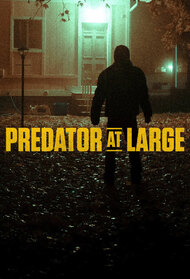 Predator At Large