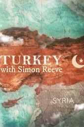 Turkey with Simon Reeve