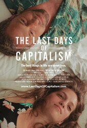 The Last Days of Capitalism