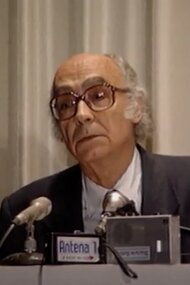 Saramago: Documentos