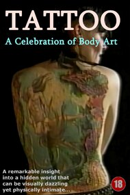 TATTOO: A Celebration Of Body Art