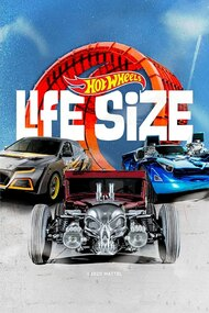 Life Size