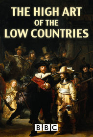 The High Art of the Low Countries