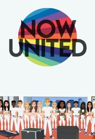 The Adventures of Now United