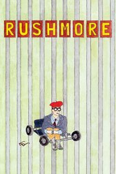 /movies/65982/rushmore