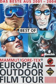 Best Of E.O.F.T.  No. 1