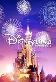 Disneyland Paris Watch Parties
