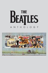 The Beatles Anthology