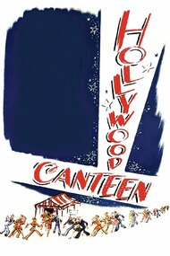 Hollywood Canteen