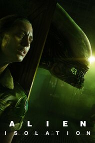 Alien: Isolation - The Digital Series