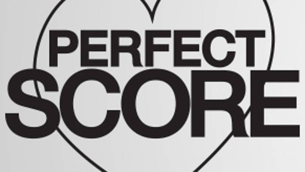 Perfect Score - S01E11 - It's Raining Men