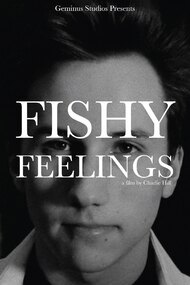 Fishy Feelings