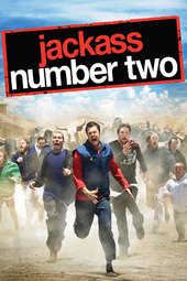 /movies/66726/jackass-number-two
