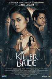 The Killer Bride
