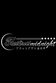 FlatOut Midnight