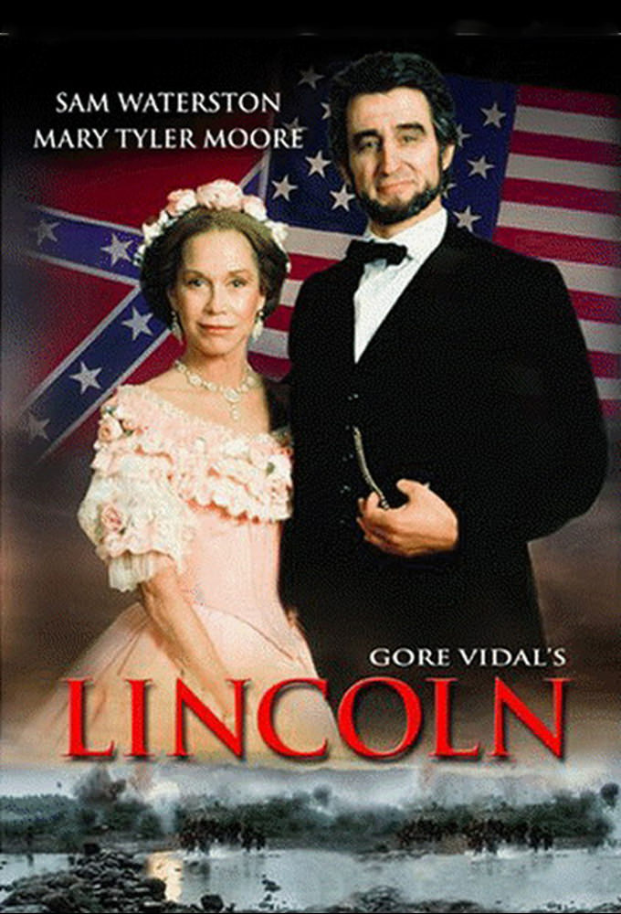 a description of gore vidals lincoln as an excellent narrative of the presidency of abraham lincoln The not-so-grand review: abraham lincoln in the journal of the 1989 movie bill and ted's excellent adventure, and in a such as gore vidal's lincoln in.