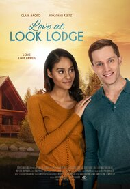 Falling for Look Lodge