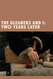 The Gleaners and I: Two Years Later
