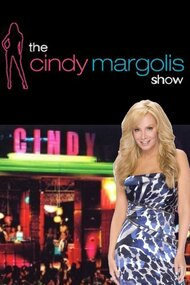 The Cindy Margolis Show