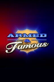 Armed & Famous