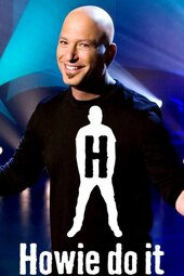 Howie Do It
