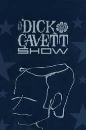 The Dick Cavett Show