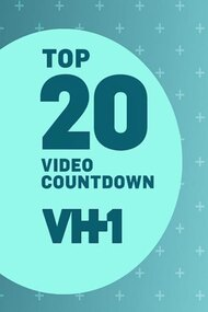 VH1's Top 20 Countdown
