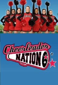 Cheerleader Nation