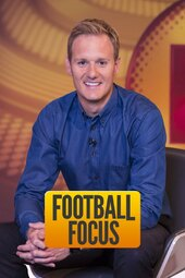 Football Focus