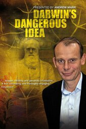 Andrew Marr on Darwin's Dangerous Idea