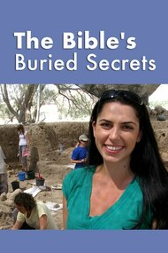 Bible's Buried Secrets
