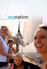 Sea Nation