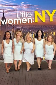 Little Women: NY