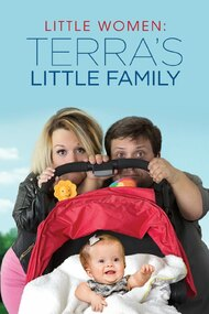 Little Women: Terras Little Family