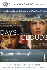 Days and Clouds